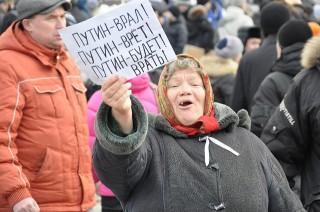 """Украина реализует мечту Путина: """"Экономическое пространство от Лиссабона, но не до Владивостока, а до Луганска"""", – евродепутат - Цензор.НЕТ 1185"""